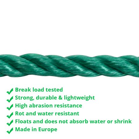 Green-Polypropylene-Rope-meter-zoom