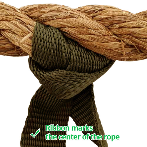 Traditional-Manila-Adult-Tug-War-Rope-ribbon