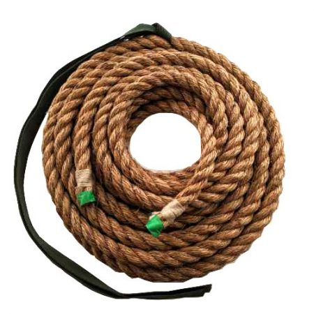 Traditional-Manila-Adult-Tug-War-Rope-coil