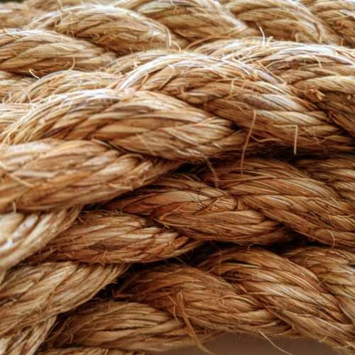 Traditional-Manila-Adult-Tug-War-Rope-zoom