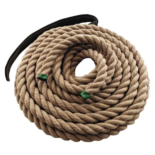Low-Cost-Adult-Tug-War-Rope-coil