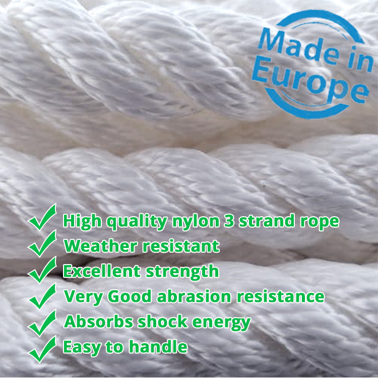 White-Nylon-Anchor-Rope
