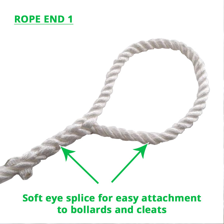 White-Nylon-Mooring-Rope