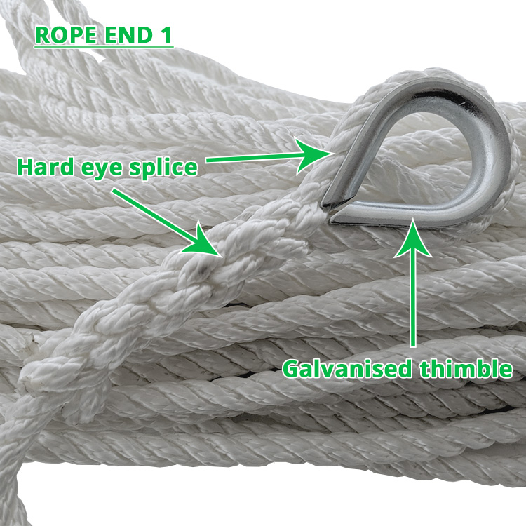 White-Nylon-Anchor-Rope
