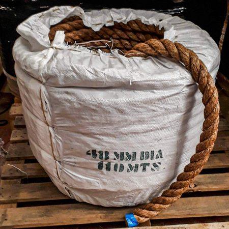 Natural-Manila-Rope-packed