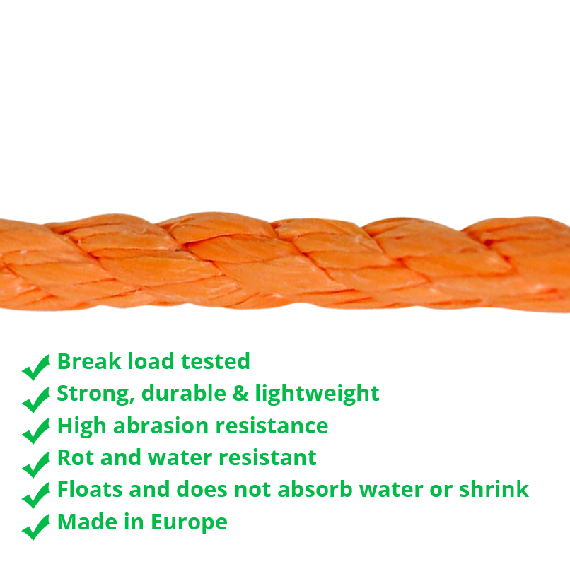 Orange-Polypropylene-Rope-coil-zoom
