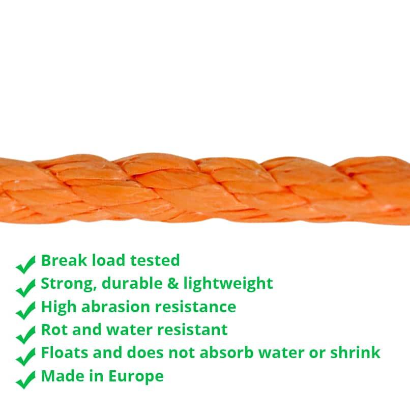 Orange-Polypropylene-Rope-coil-zoom