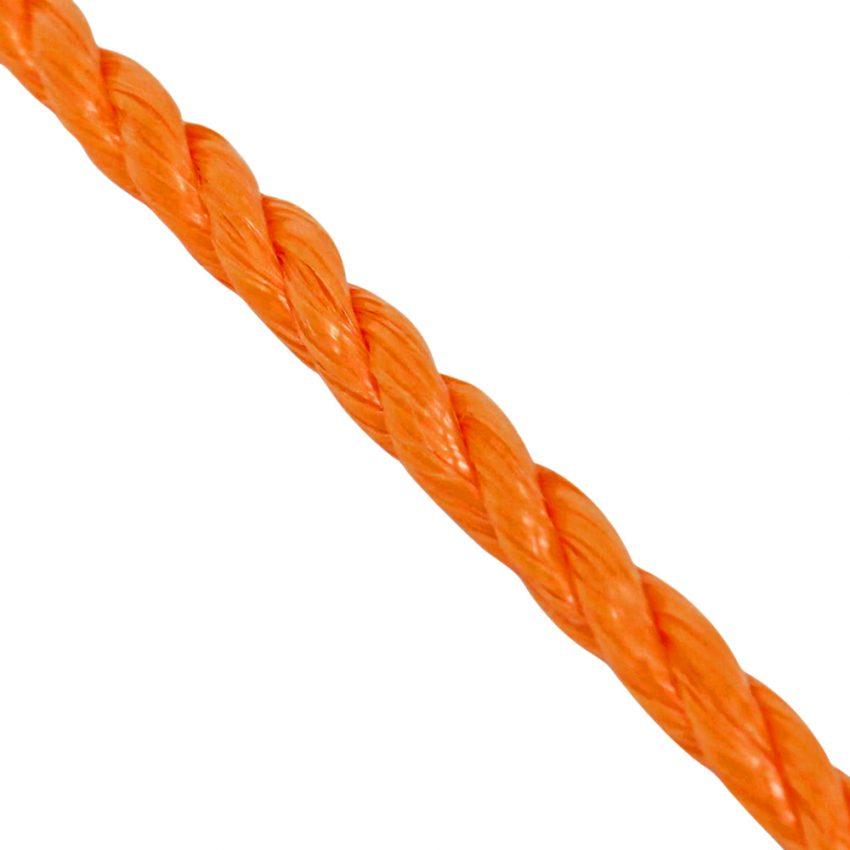 Orange-Polypropylene-Rope-meter-angle