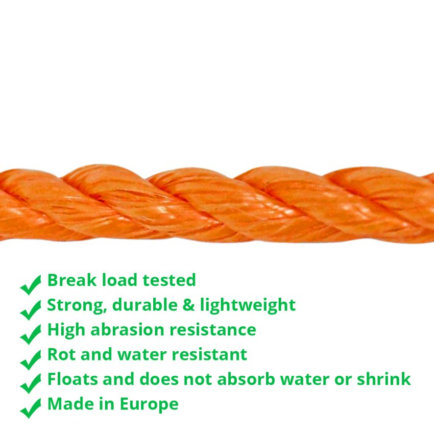Orange-Polypropylene-Rope-meter-zoom