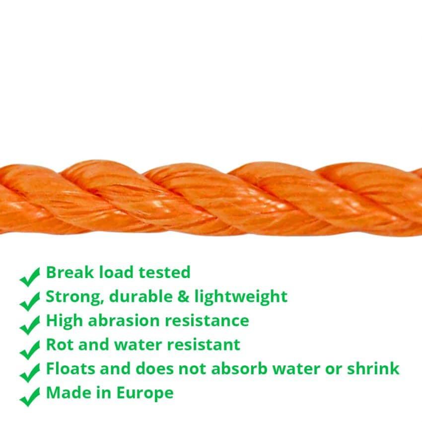Orange-Polypropylene-Rope-meter-zoom