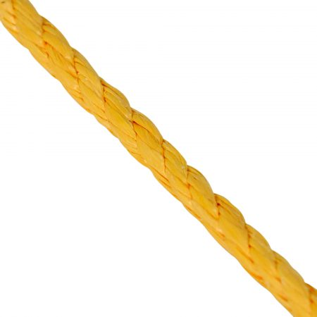 Orange-Polypropylene-rope-by-the-meter