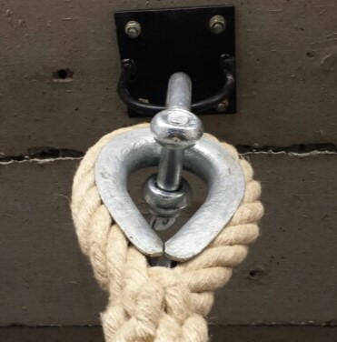 Synthetic-Hemp-Gym-Climbing-Rope-hook