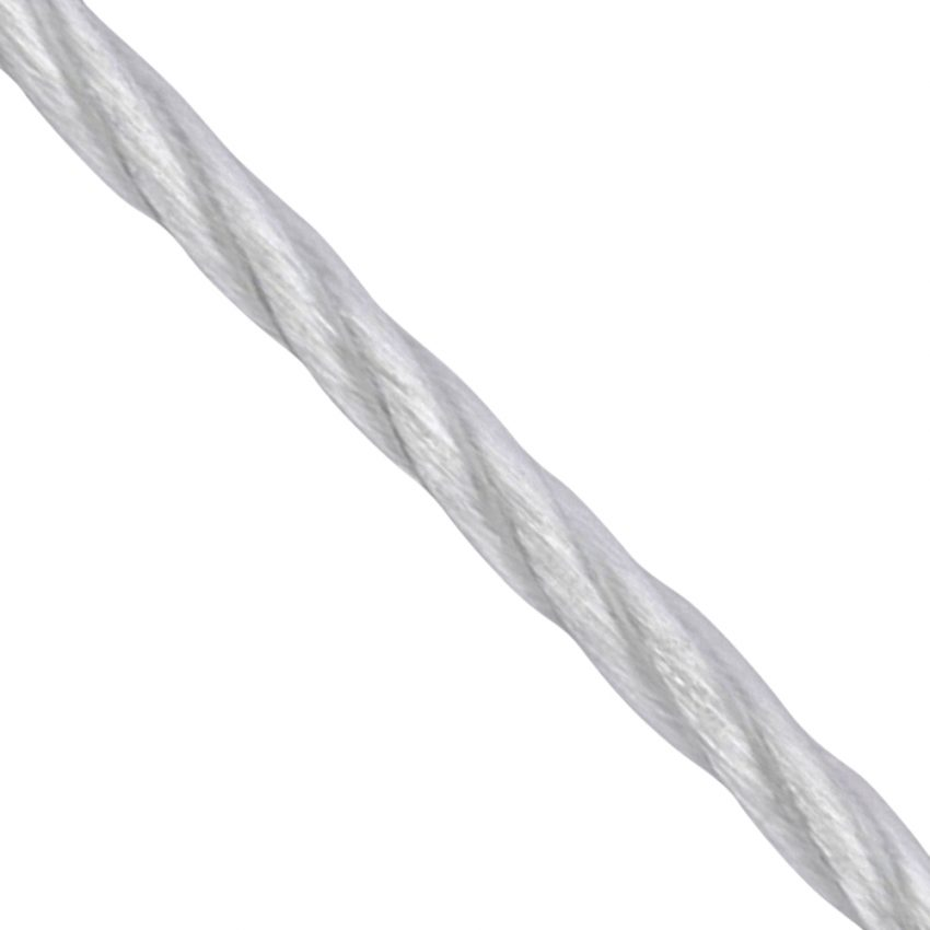 White-Polypropylene-Rope-angle