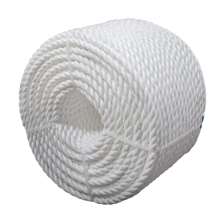 White-Polypropylene-Rope-coil-side