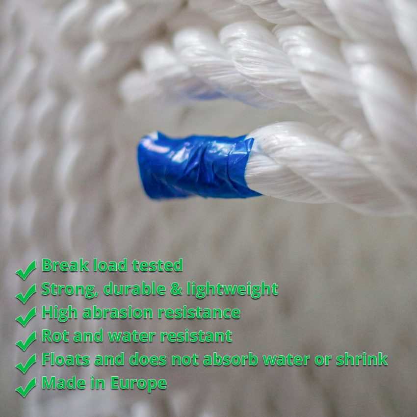 White-Polypropylene-Rope-coil-zoom