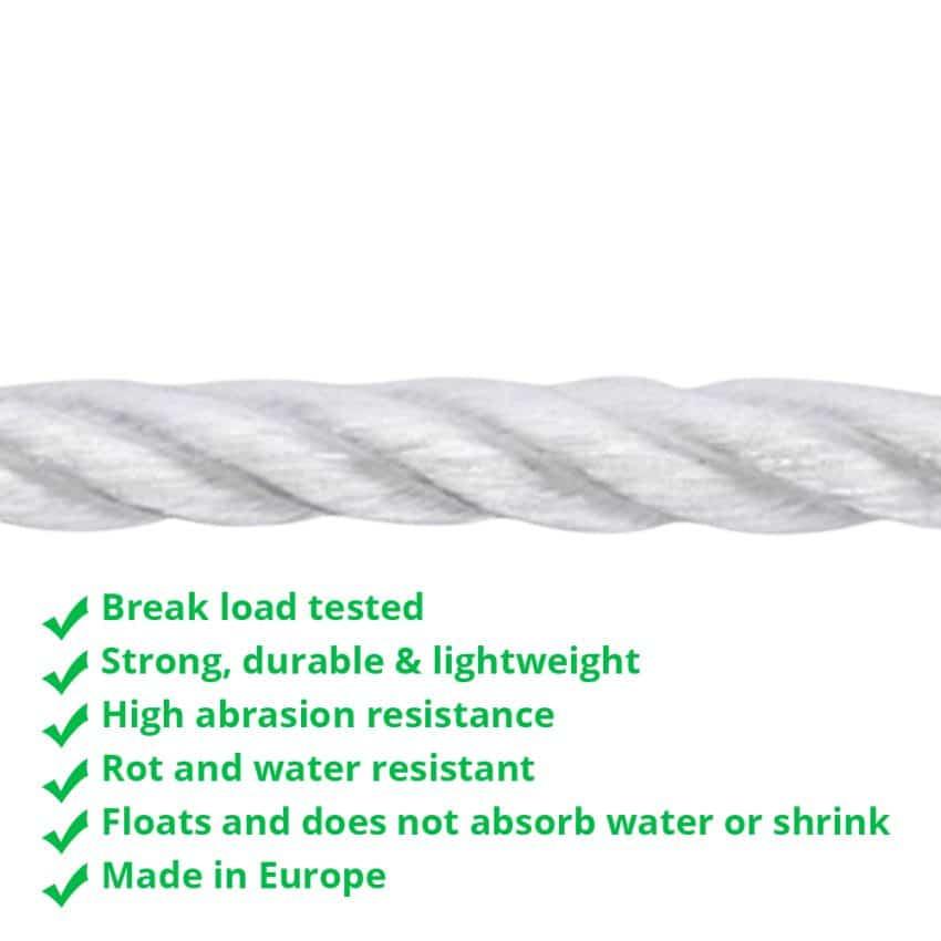 White-Polypropylene-Rope-zoom