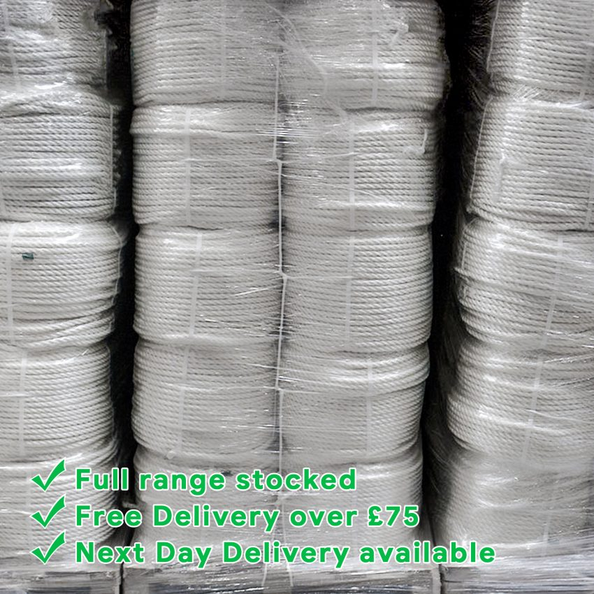 white-poly-rope-coils-in-warehouse