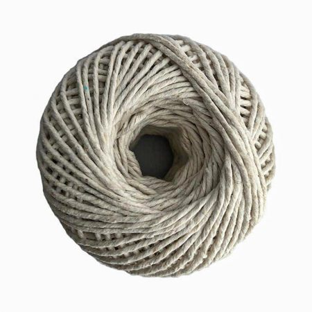 Cotton-Twine-top