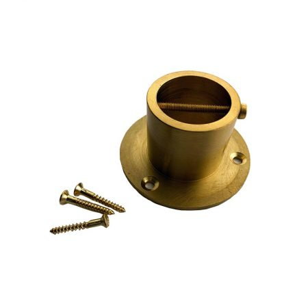 Brass-Decking-Rope-Cup-End