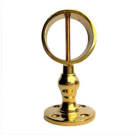Brass-Centre-Bracket-Screw