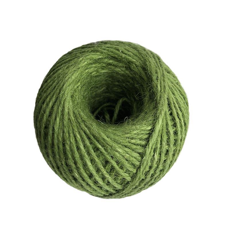 Green-Jute-Garden-Twine-side