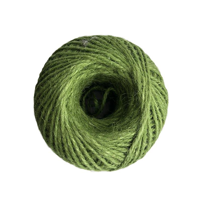 Green-Jute-Garden-Twine-top