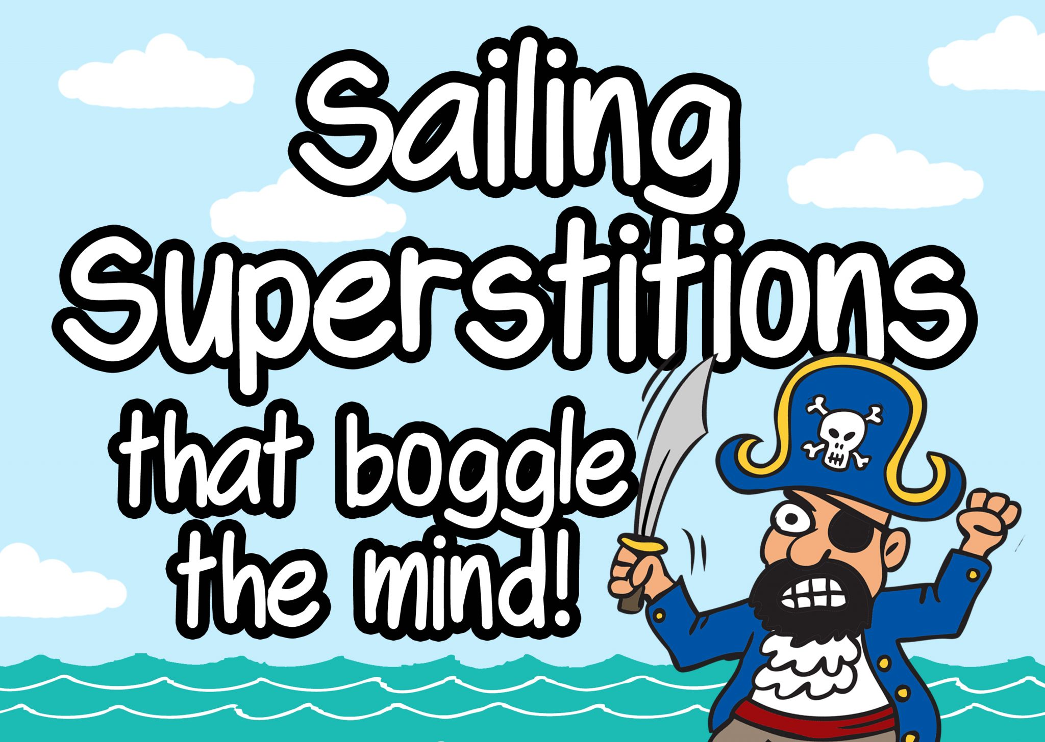 sailing-superstitions