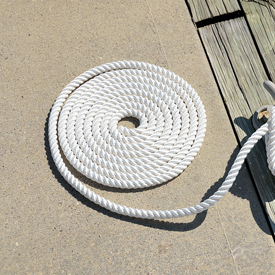 Rope For Sale (Huge Stock + Quick Delivery) | Buy Rope