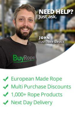 support-banner-john-smaller_v2