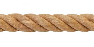 natural-hemp-rope-meter-zoom-size