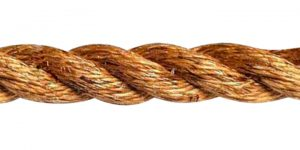 natural-manila-rope-by-the-meter-lf-size