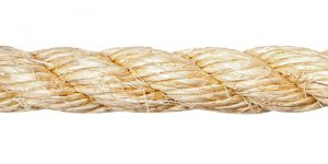 natural-sisal-rope-zoom-size