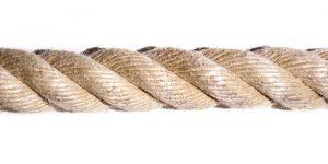 synthetic-hemp-rope-meter-zoom-size