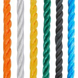 all_rope_v3