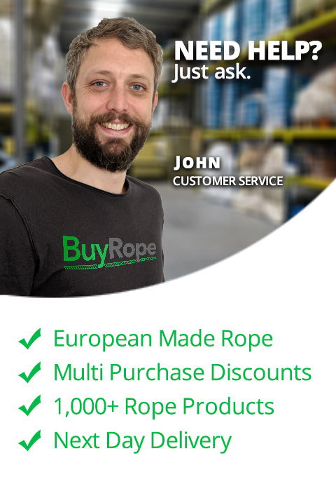 support-banner-john-smaller_v3